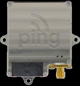 ping1090-200 ADS-B Transmitter