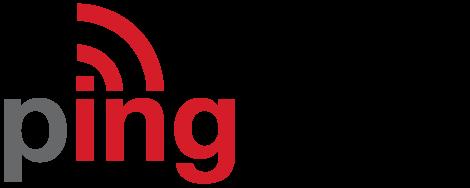 pingefb-logo