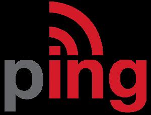 ping-693x529
