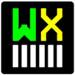 WingX Pro