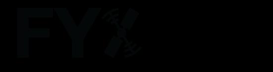 fyxnav_logo