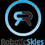 Robotic Skies