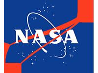NASA UTM